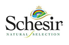 SCHESIR NATURAL SELECTION